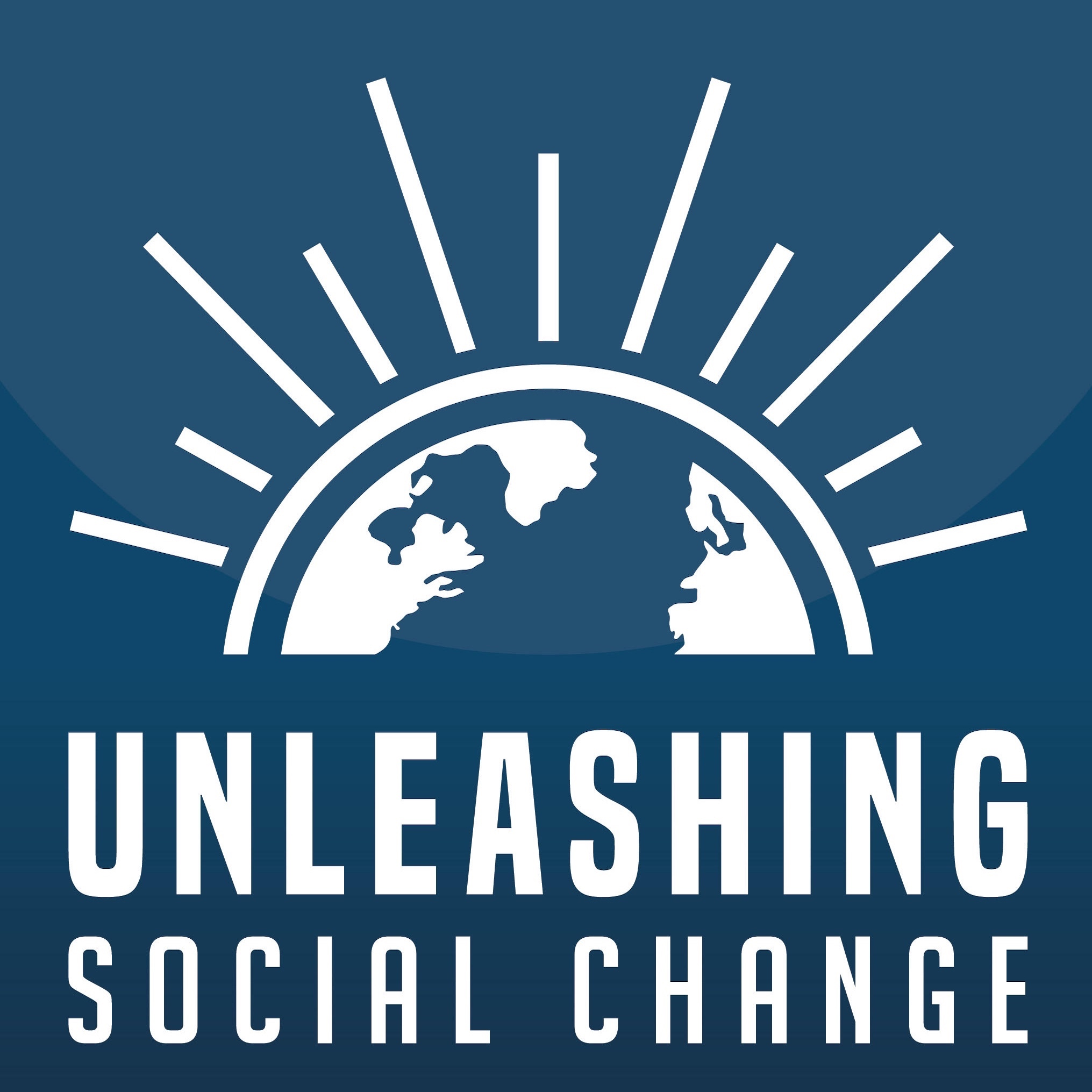 Unleashing Social Change